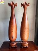 Tp. Hồ Chí Minh: Lục bình gỗ hương (LB226) CL1665725