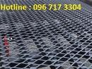Tp. Hà Nội: # Lưới dập giãn - Lưới dập lỗ - Lưới thép hình thoi- Lưới thép kéo giãn CL1663429