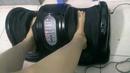 Tp. Hà Nội: Máy massage chân Nhật Bản, máy massage bắp chân, bàn chân xoa bóp ấn huyệt Japan CL1699802P2