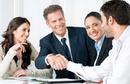 Tp. Hồ Chí Minh: BBBCần tuyển 9 nhân viên online làm việc 2 – 3g/ ngày lương ổn định 5 -9 tr/ tháng CL1647545