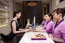 Tp. Hồ Chí Minh: Giảm béo dưỡng sinh nhật bản CL1703041