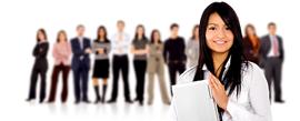 SSSCần tuyển 9 nhân sự lương 7-9tr/ tháng, làm việc 2-3h/ ngày