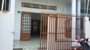 Tp. Hồ Chí Minh: Nhà 1 sẹc đường Đất Mới, 5. 3mx10m, nhà đúc lững giá 1. 5 tỷ RSCL1643054
