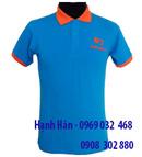 Tp. Hồ Chí Minh: HẠNH HÂN chuyên đồng phục nam nữ, áo somi, nón CL1663112