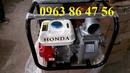 Tp. Hà Nội: muốn tìm máy bơm nước koshin seh80x, honda wb20xt CL1664377P9