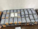 Hà Tĩnh: nơi cung cấp linh kiện laptop ( MAIN, RAM, CPU, LCD, XẠC, PHÍM, CHUỘT )giá tốt CAT68_89_95