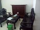 Tp. Hà Nội: Cho thuê căn hộ 100m2 full đồ chung cư C14 lê văn lương, giá 8,5tr/ tháng CL1664002