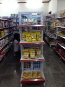 Tp. Hồ Chí Minh: kệ đựng hàng hóa cho cửa hàng, siêu thị CL1662952