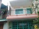 Tp. Hồ Chí Minh: Chủ muốn bán Nhà ngang 3m dài 9m có 3 PN, 1 BẾP, 1 PK, 1WC, đường tỉnh lộ 10 CL1663004