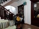 Tp. Hồ Chí Minh: Nhà chính chủ 1 sẹc gác suốt bên khiếu năng tĩnh, nhà DT: 4 x 16m2 CL1663004