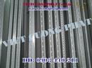 Tp. Hồ Chí Minh: Kệ V, kệ V lỗ đa năng ,kệ sắt ,kệ kho sỉ và lẻ Việt Cường Phát CL1665823