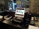 Tp. Hà Nội: Trọn bộ máy tính tiền bán hàng cảm ứng quản lý thu chi dành cho nàh hàng tại Hà CAT68_91_108_126P9