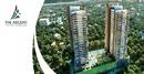 Tp. Hồ Chí Minh: Chuyển nhượng gấp căn hộ the ascent 2 phòng ngủ 2,65 tỷ LH 0938 766 156 CL1668699P9