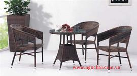 trực tiếp sản xuất bàn ghế giá rẻ