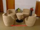 Tp. Hồ Chí Minh: trực tiếp cung cấp bàn ghế bền đẹp CL1663910P4