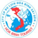 Tp. Hồ Chí Minh: Đại lý vé máy bay - Hoa Binh Tourist CL1698191