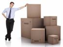 Tp. Hồ Chí Minh: Dịch vụ chuyển nhà giá rẻ nhất - dịch vụ tốt nhất 0913745179 CL1702966