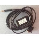 Bình Dương: Cáp USB-LG-DB9 dùng cho PLC K60H/ 200S/ 120S/ 100S/ 80S/ 60S /30S CL1698075