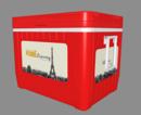 Tp. Hồ Chí Minh: Thùng đá 85L - Thùng lạnh 85L - Thùng giữ lạnh 85L CL1663910P4