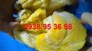 Tp. Hồ Chí Minh: Cần mua thịt ốc kim khôi, giá bán thịt ốc kim khôi, thịt ốc kim khôi giá rẻ CL1663064P5