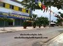 Tp. Hồ Chí Minh: bán đất mặt tiền đường 12m quốc lộ 50 CL1670216P8