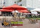 Tp. Hồ Chí Minh: Dù xuất khẩu mẫu mới trẻ trung – du xuat khau CL1663910P4