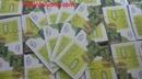 Tp. Hà Nội: In thẻ voucher, in thẻ giảm giá, in thẻ vip, in thẻ khách hàng, in thẻ đánh giá CL1528667