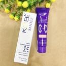 Tp. Hồ Chí Minh: Kem CC Cream Koee bí quyết trang điểm cho da đẹp tự nhiên CL1667870P6