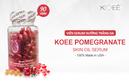 Tp. Hồ Chí Minh: Dưỡng da giữ ẩm tuyệt vời với Koee Serum Skin Oil CL1667870P6
