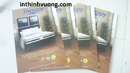 Tp. Hà Nội: In tờ quảng cáo: in tờ rơi, tờ gấp, tờ bướm CL1528667