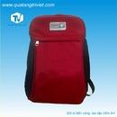 Tp. Hồ Chí Minh: Chuyên sản xuất ba lô, túi xách in logo quảng cáo theo yêu cầu CL1665725
