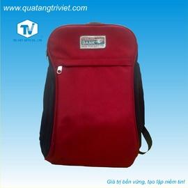 Chuyên sản xuất ba lô, túi xách in logo quảng cáo theo yêu cầu