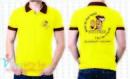 Tp. Hồ Chí Minh: May áo thun đồng phục quảng cáo CL1676164