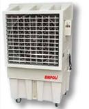 Tp. Hồ Chí Minh: .. . máy làm mát không khí hanami - siêu tiết kiệm điện - bền - đẹp CL1666535