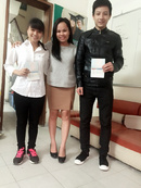 Tp. Hà Nội: Cam kết 100% có visa khi du học hàn quốc ,miễn phí học tiếng CL1701741