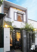 Tp. Hồ Chí Minh: Nhà Hẻm Trương Phước Phan giá rẻ, Thiết kế Tây Âu, SHCC CL1663790P4