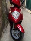Tp. Hồ Chí Minh: Honda Dylan 204, chính chủ, giá rẻ, mua đi ngay, ảnh thật CL1688373P3