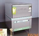 Tp. Hà Nội: Những Model máy rửa bát công nghiệp rẻ nhất CL1697623P2