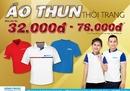 Tp. Hồ Chí Minh: Chuyên may đồng phục theo yêu cầu - độc - đẹp - chất lượng CL1676164