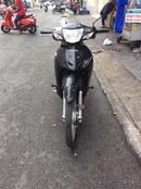 Tp. Hồ Chí Minh: Cần bán xe Wave cá CL1688373P3