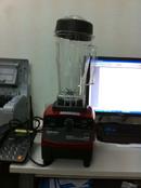 Tp. Hà Nội: Máy xay sinh tố công nghiệp Nhật Bản, máy xay hạt khô, lá dứa, máy xay tôm ,cua cá CL1665059