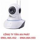 Tp. Hồ Chí Minh: lắp camera cho quán nhậu CL1663824