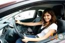 Tp. Hồ Chí Minh: Học Bằng Lái Xe Ô Tô Phí Chỉ Từ 3,5 triệu CAT12_34P8
