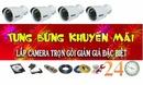 Tp. Hồ Chí Minh: Lắp Đặt Camera Giá Tốt CL1663824
