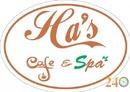 Tp. Hồ Chí Minh: Spa Uy Tín Quận Tân Bình Có Phục Vụ Cafe CL1678295P11