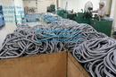 Tp. Hồ Chí Minh: ống ruột gà uy tín Dân Đạt flex CL1655817P9