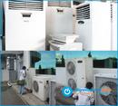 Tp. Hồ Chí Minh: Địa chỉ cho thuê máy lạnh 5 Hp uy tín giá rẻ CAT17_135