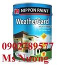 Tp. Hồ Chí Minh: Cần mua sơn nippon giá rẻ, đại lý sơn nước nippon tại tphcm CL1669638P12