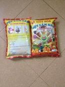 Tp. Hồ Chí Minh: bột làm kem CAT246_256_382