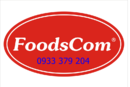 Tp. Hồ Chí Minh: Cung cấp hàng thịt Bò, Cừu, Vẹm và Bơ cho các Nhà hàng khách sạn, quán ăn. . CL1671351P8